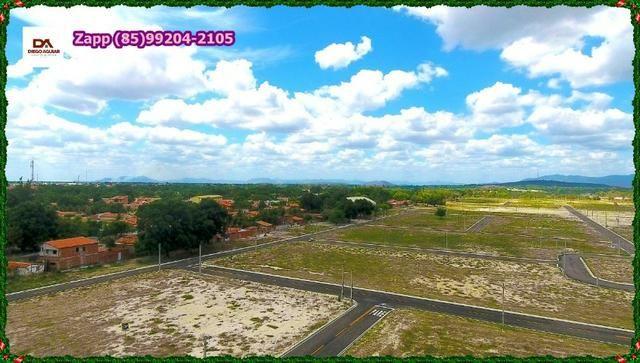Loteamento Terras Horizonte!!! - Foto 14