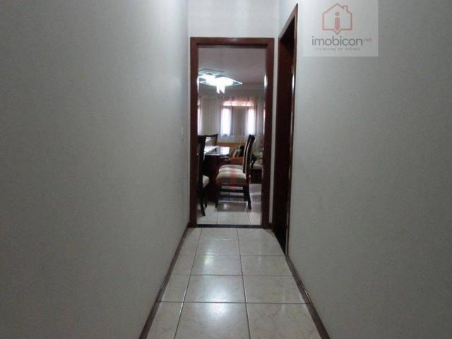 Sobrado Residencial à venda, Boa Vista, Vitória da Conquista - . - Foto 17