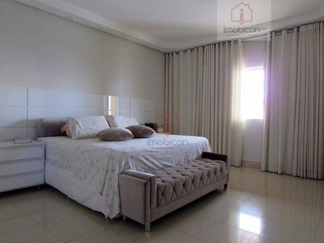 Casa Residencial à venda, Candeias, Vitória da Conquista - . - Foto 19