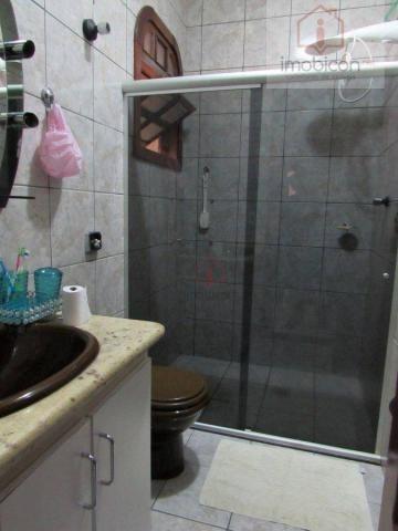 Sobrado Residencial à venda, Boa Vista, Vitória da Conquista - . - Foto 10