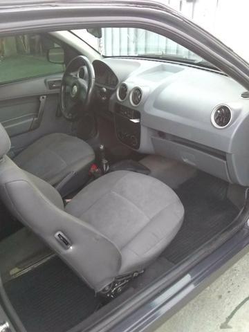 VW Gol G4 2006 plus - Foto 10