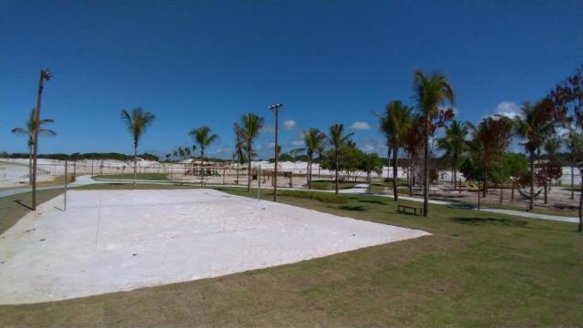 Terreno à venda, 450 m² por R$ 300.000 - Sauipe - Foto 17
