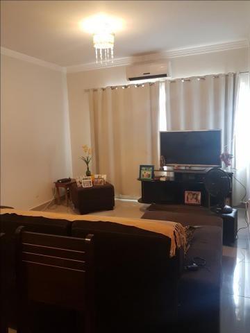 Apartamento no Porto - Cuiabá/MT - Foto 6
