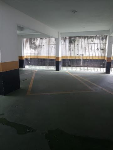 Apartamento no Porto - Cuiabá/MT - Foto 11