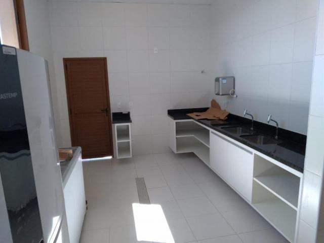 Terreno à venda, 450 m² por R$ 300.000 - Sauipe - Foto 14