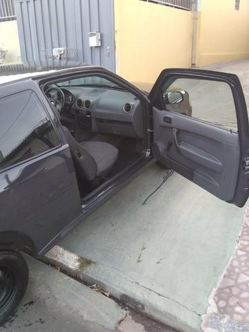 VW Gol G4 2006 plus - Foto 3