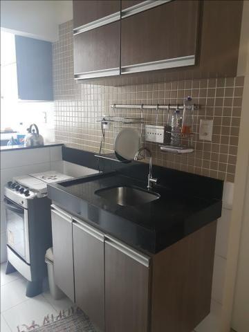 Apartamento no Porto - Cuiabá/MT - Foto 10