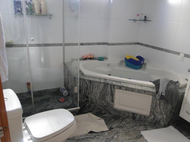 Apartamento à venda com 3 dormitórios em Juvevê, Curitiba cod:AP1198 - Foto 17