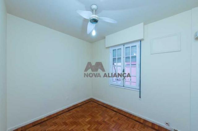 Apartamento à venda com 3 dormitórios em Copacabana, Rio de janeiro cod:NCAP31494 - Foto 14