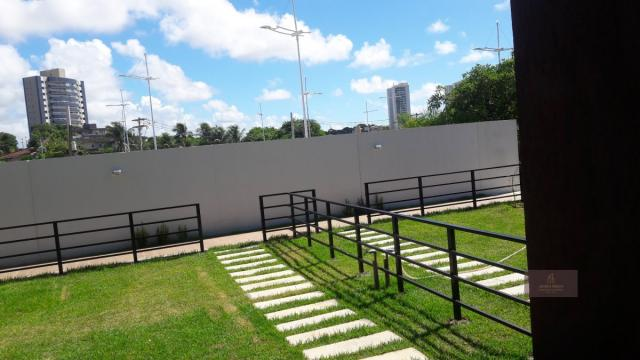 Casa, Patamares, Salvador-BA - Foto 6