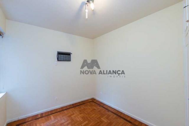 Apartamento à venda com 3 dormitórios em Copacabana, Rio de janeiro cod:NCAP31494 - Foto 7