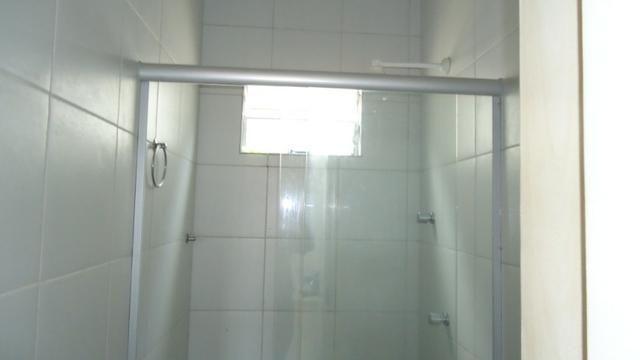Apartamento no São Cristovão - Foto 10
