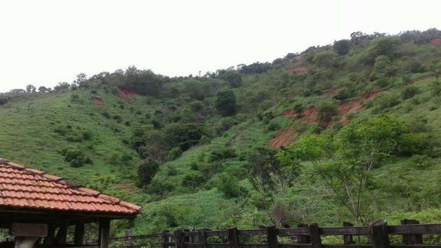 Fazenda em Baixo Guandu ES -Barato (entr +parc. anuais) - Foto 8