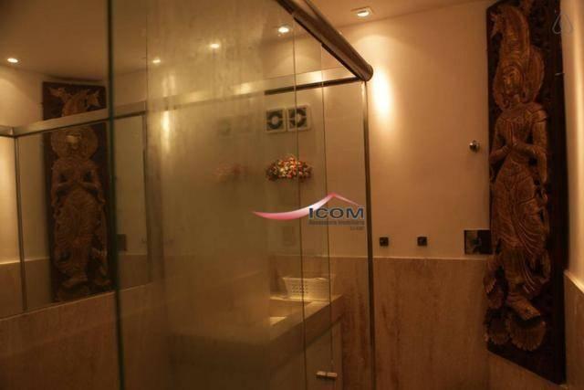 Apartamento para alugar, 160 m² por R$ 8.000,00/mês - Ipanema - Rio de Janeiro/RJ - Foto 17