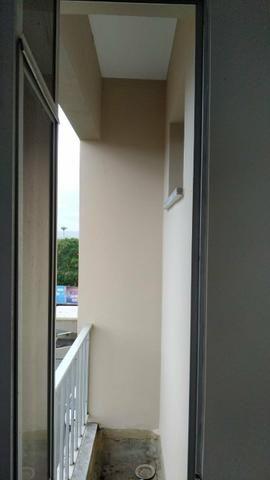 Alugo apartamento em excelente localização - Foto 7