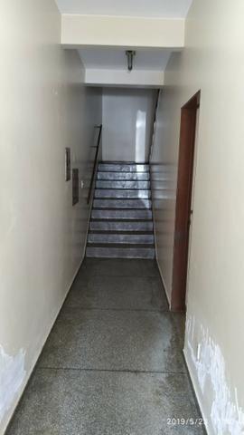 Alugo 2 pavimentos comercial no setor gráfico de Taguatinga - Foto 3