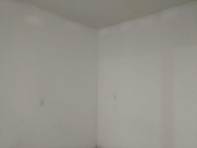 Apt 2 quartos - Jardim America - Imperdivel - Foto 4