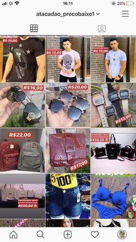 Lista de fornecedores do Brasil - Foto 2