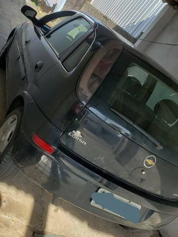 Corsa Hatch Premium 2008/2009 - Foto 2