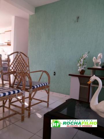 Apartamento, Centro, Luís Correia-PI - Foto 4