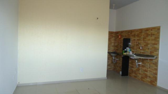 Apartamento no São Cristovão - Foto 2