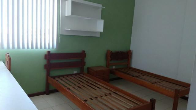 Estupendo Ap. p/ locação ou venda, bairro Recreio, Vitória da Conquista - BA - Foto 7