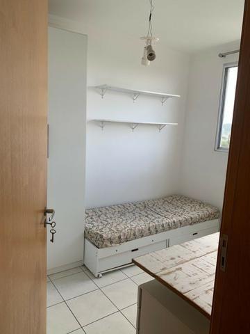 Apartamento 2 quartos no Anita - Foto 10