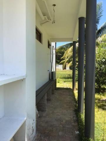 Casa para Locação em Lauro de Freitas, Estrada do Coco, 2 dormitórios, 1 suíte, 2 banheiro - Foto 5
