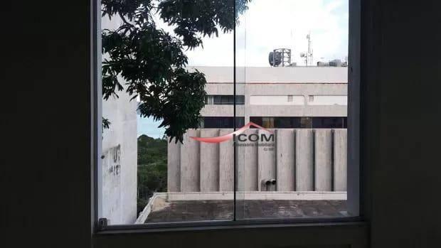 Casa com 15 dormitórios para alugar, 1360 m² por R$ 23.000,00/mês - Glória - Rio de Janeir - Foto 16