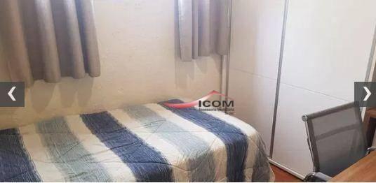Casa à venda, 130 m² por R$ 1.050.000,00 - Santa Teresa - Rio de Janeiro/RJ - Foto 12