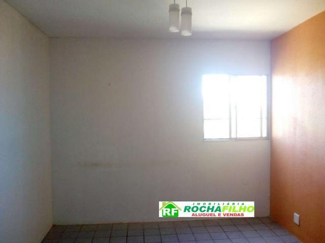 Apartamento, Cidade Nova, Teresina-PI - Foto 3