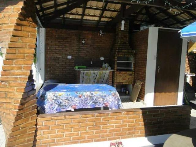 Alugamos Casa na Represa de Martinópolis/SP - Foto 11