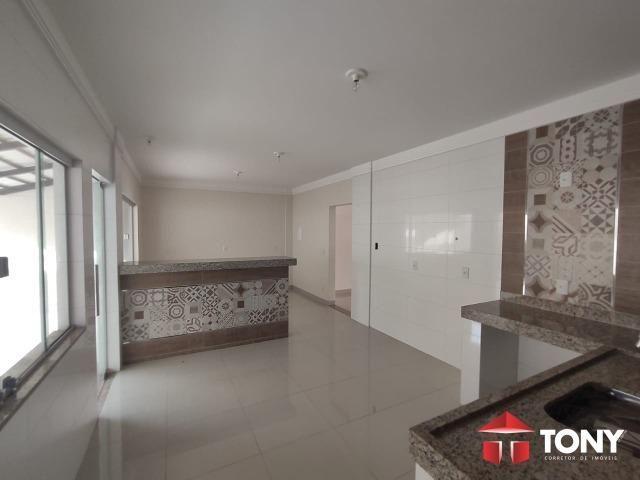 Sobrados padrão com 03 suites na quadra 110 sul em Palmas - Foto 19