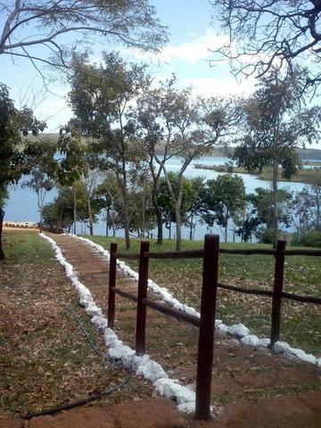 Locação de Chácara para evento a 19 km da AV JK - Foto 11