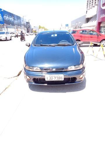 Vendo Fiat Brava SX - Foto 2