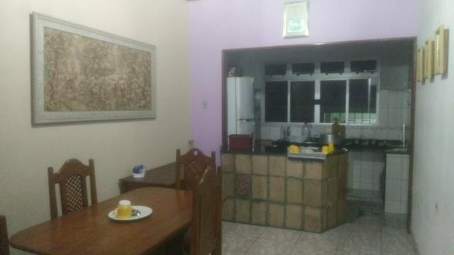 Casa em salinas.alugo - Foto 3