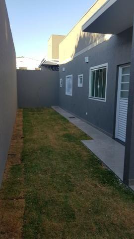 Decifran Roberto Vende Lindas casas Térreas na Vila Morumbi - Foto 11