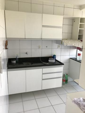 Apartamento 2/4 - Foto 6