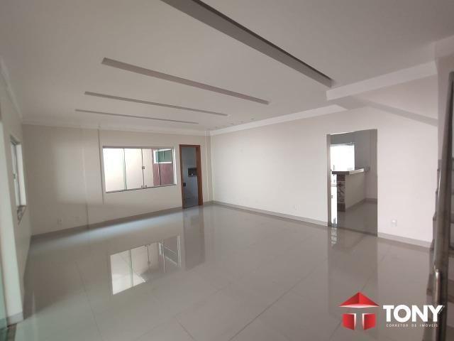 Sobrados padrão com 03 suites na quadra 110 sul em Palmas - Foto 4
