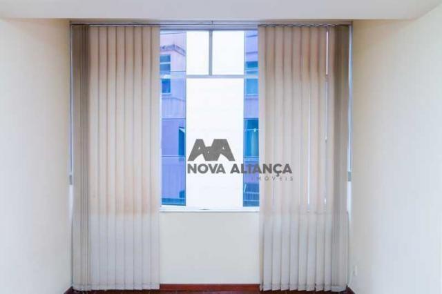Apartamento à venda com 3 dormitórios em Copacabana, Rio de janeiro cod:NCAP31494 - Foto 2