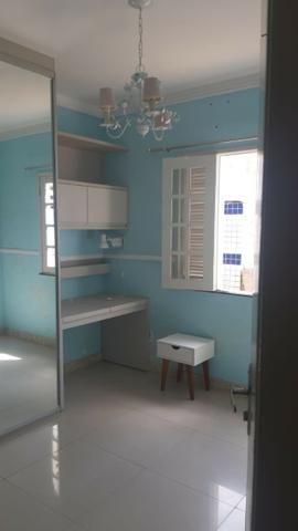 Alugo ao Vendo Casa na Cohama - Foto 6