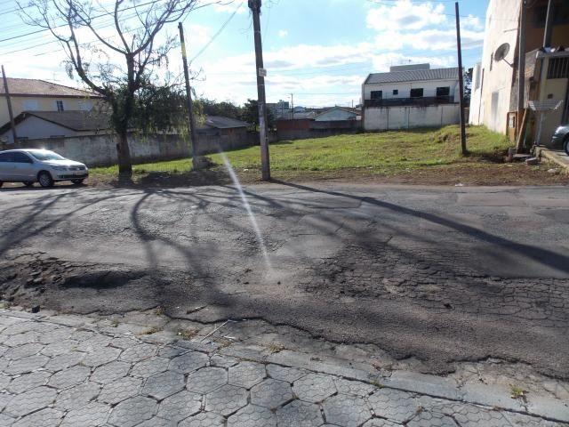 Loteamento/condomínio à venda em Capão raso, Curitiba cod:TE0147 - Foto 6