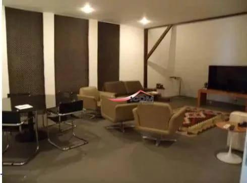 Casa com 15 dormitórios para alugar, 1360 m² por R$ 23.000,00/mês - Glória - Rio de Janeir - Foto 17