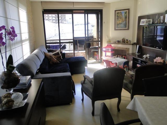 Apartamento à venda com 3 dormitórios em Juvevê, Curitiba cod:AP1198