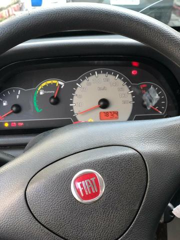 Fiat uno Economy 2013 - Foto 6