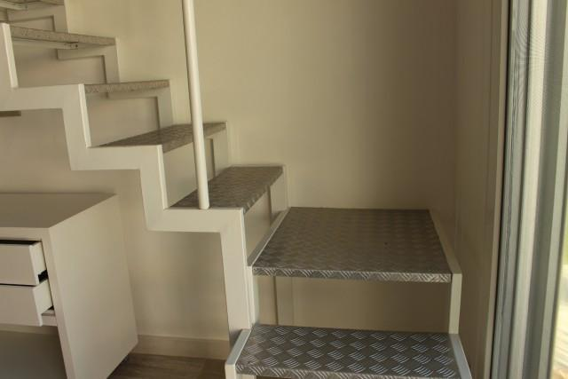 Casa de Condomínio - PRAIA BRAVA - R$ 15.000,00 - Foto 2