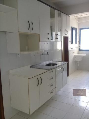 Apartamento, Imbuí, Salvador-BA - Foto 7