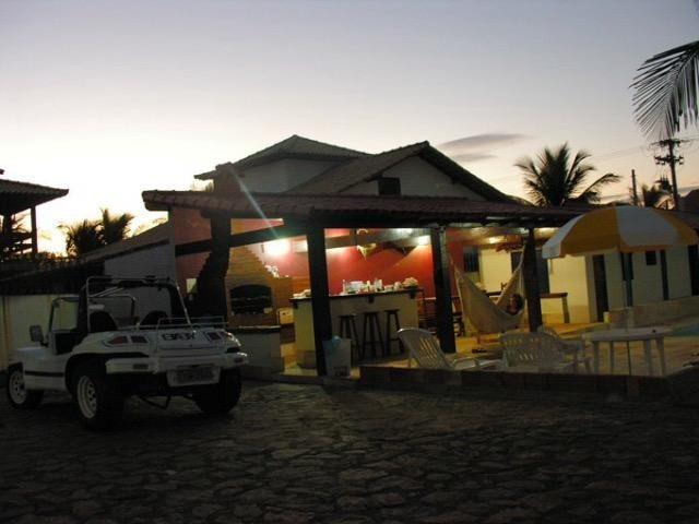 Alugo para carnaval - Foto 9