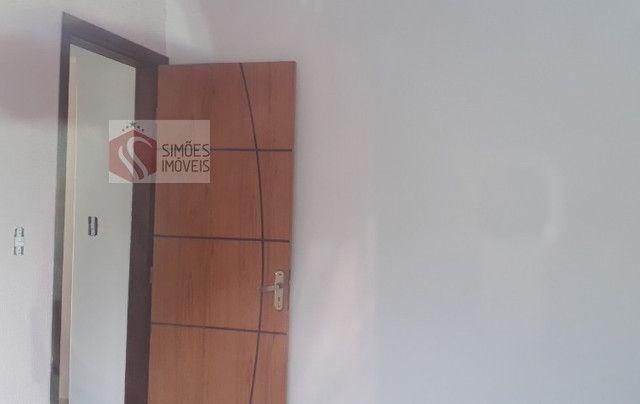 Linda Casa Linear de Excelente Localização, 3 Dormitórios Sendo 1 Suite(JAO569-15) 1 - Foto 9