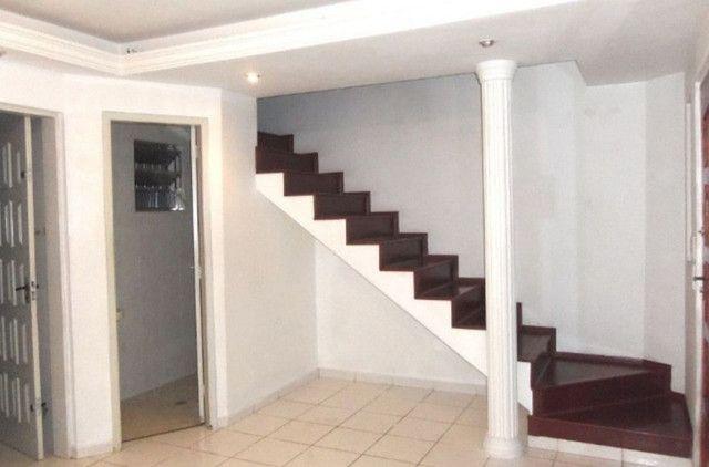 Casa em Coelho da Rocha - Foto 7